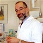 Dr Michael Fisher