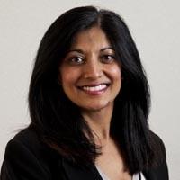Neela  Patel
