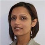 Dr Navdeep  Kaur
