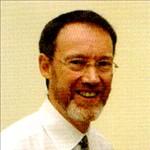Dr Tony Giles