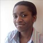 Dr Frances Oluyannwo
