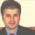 Mr Haider Raza
