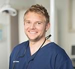 Dr Neil Evans