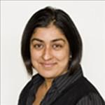 Dr Purvi Precious