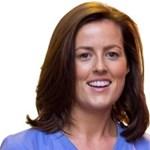 Dr Laura  Hughes