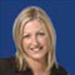 Ms Alison  Graham