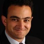 Dr Fadi   Barrak