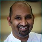 Dr Seepaul Singh