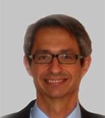 Dr Georgios Dimakis