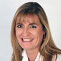 Carol Humphrey