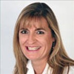 Dr Carol Humphrey