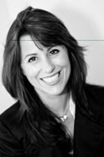 Dr Lidia  Ferritto