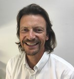 Dr Craig Harper