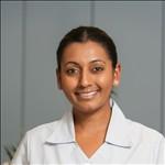 Ms Sandhya Singh