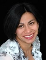Dr Claudia Ramirez-Bommer