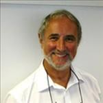 Dr John  Ballentyne