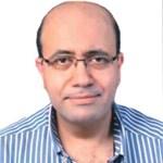 Dr Mohammed  Al-Gholmy