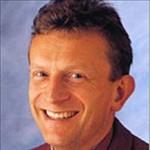 Dr James Farquharson