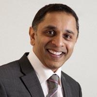 Ashik Patel