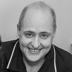 Mr Johannes Rothman