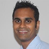 Jalpesh  Patel