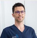 Dr Bruno Lopes
