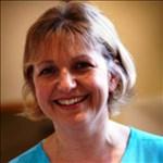Ms Anita Harris