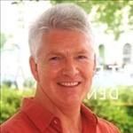 Dr Bob  Brazenall