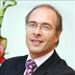 Mr John Chadwick