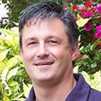Marc Mortiboys