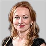 Dr Magdalena  Owen