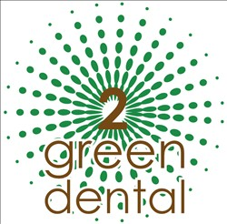 2 Green Dental Surgery