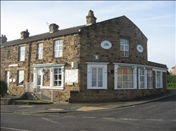 Thornhill Dental Surgery