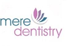 Mere Dentistry