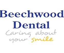 Beechwood Dental Practice