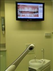 Torcross Dental Practice