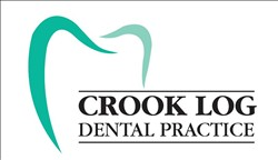 Crook Log Dental Practice