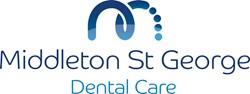 Middleton St George Dental Care