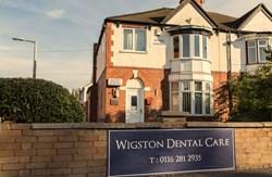 Wigston Dental Care