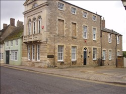 Townley House Dental Practice
