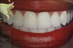Whiteley Dental Practice