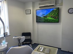 Oaktree Dental Practice