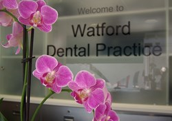 Watford Dental Practice