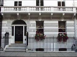 Wimpole Street Orthodontic Practice
