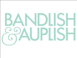 Bandlish & Auplish Dental Surgery