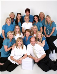 Chapel Road Orthodontics