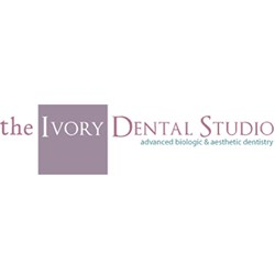 The Ivory Dental Studio