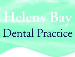 Helens Bay Dental Practice