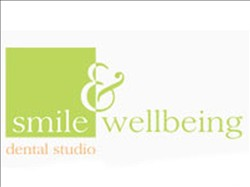 Smile and Wellbeing