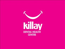 Killay Dental Health Centre